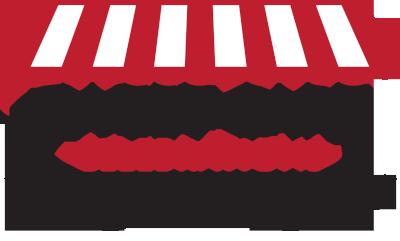 Sweet Cart Celebrations